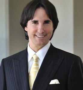 Dr. John Demartini