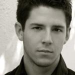 Tony Flores Profile Pic