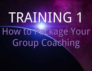 Recode Facilitator - Training 1